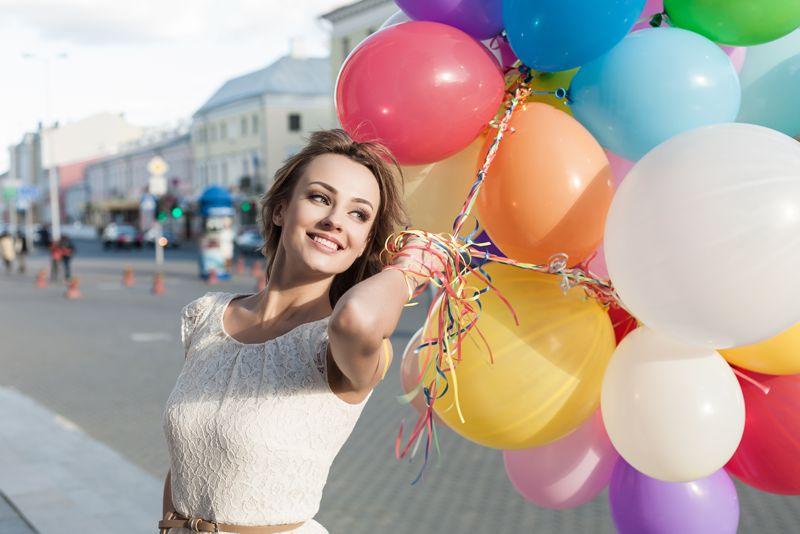Balloons_Photo