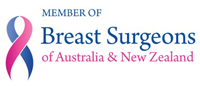 breast_surgons_logo